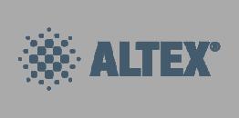 Altex Design