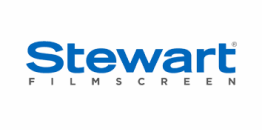 Stewart film screen